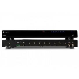 Amplificador de distribución HDMI 1x8 (4Kx2K)