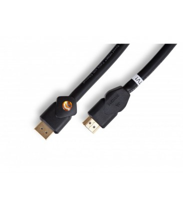 Cable HDMI Link Connect 30 Ft.