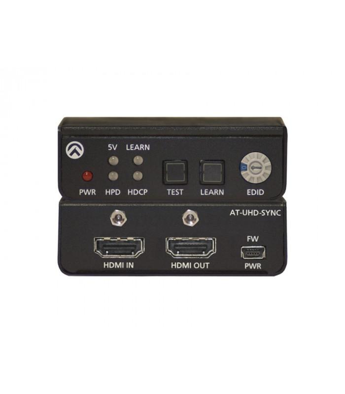 Emulador/Tester 4K HDMI