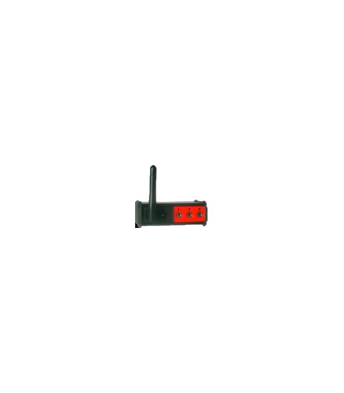 iTach WiFi a IR (WF2IR)