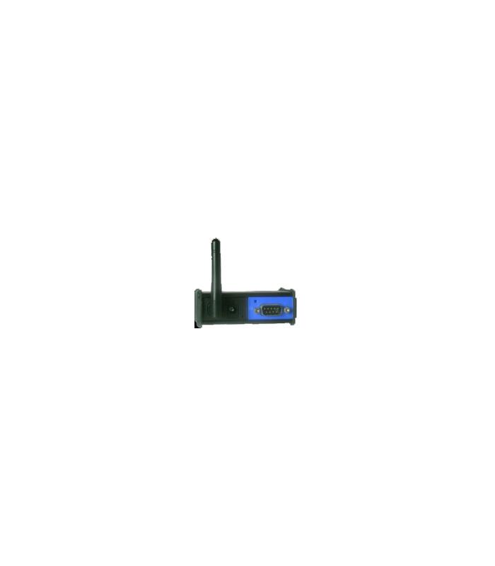 iTach WiFi a Serial (WF2SL)