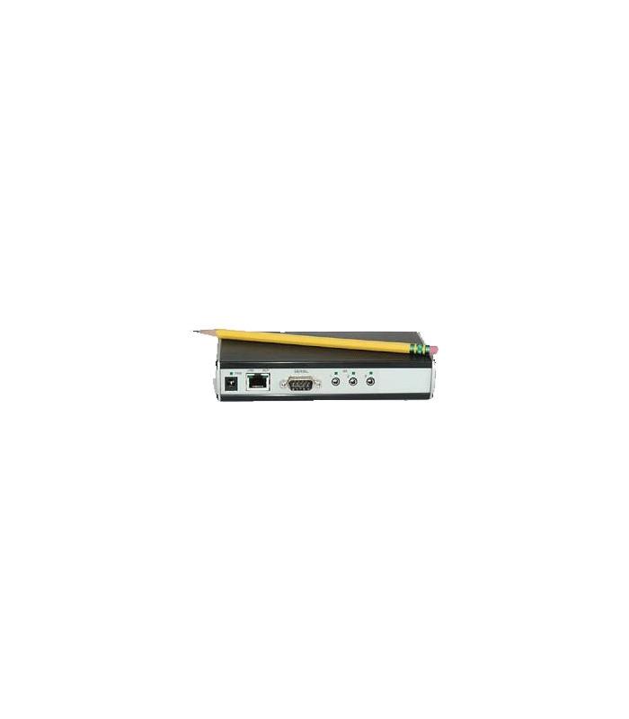 GC-100-06 Adaptador de red