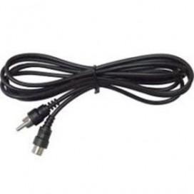 Cables de extensión cortos: GC-CES-06, GC-CES-12, GC-CEV-06