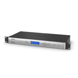 Procesador ControlSpace® SP24