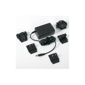 Fuente de alimentación universal BOSE ControlSpace® CC-PS1 100-240V