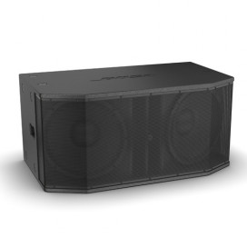 Subwoofer ROOMMATCH DUAL-15 RMS215