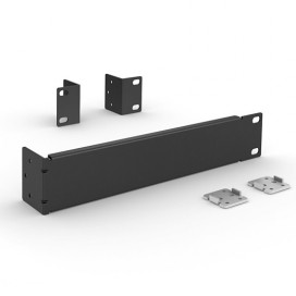 Rack Mount Kit Accessory