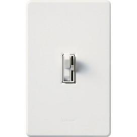 Atenuador ARIADNI CFL/LED