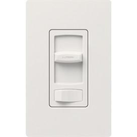 Atenuador SKYLARK CONTOUR CFL/LED empaque blister