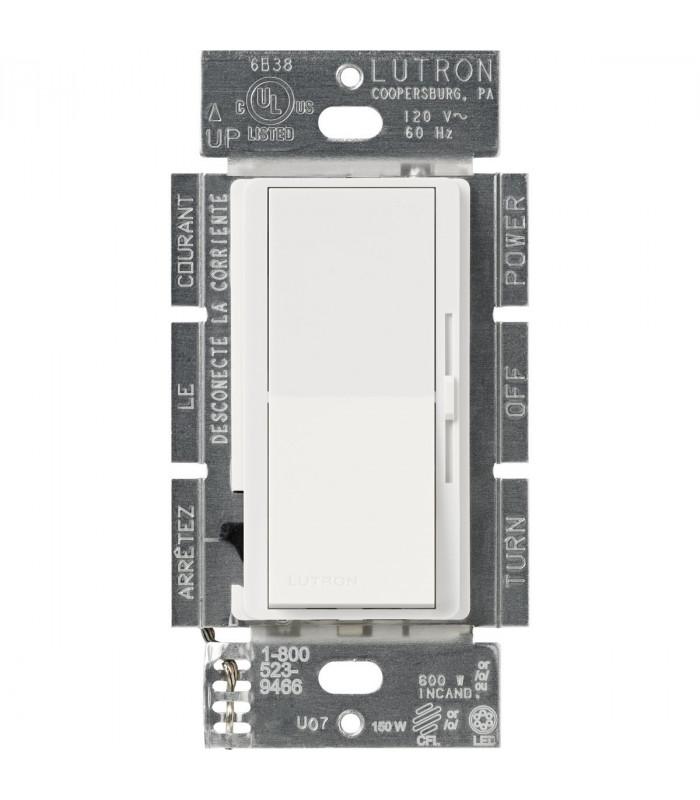 Atenuador con Interruptor DIVA Electronico LV 300W