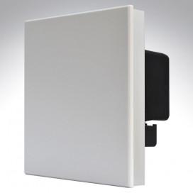 Interfaz de atenuación LED de vatiaje ultra-bajo