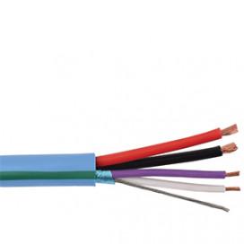 GRX 3000/Cable de control para sistemas HomeWorks