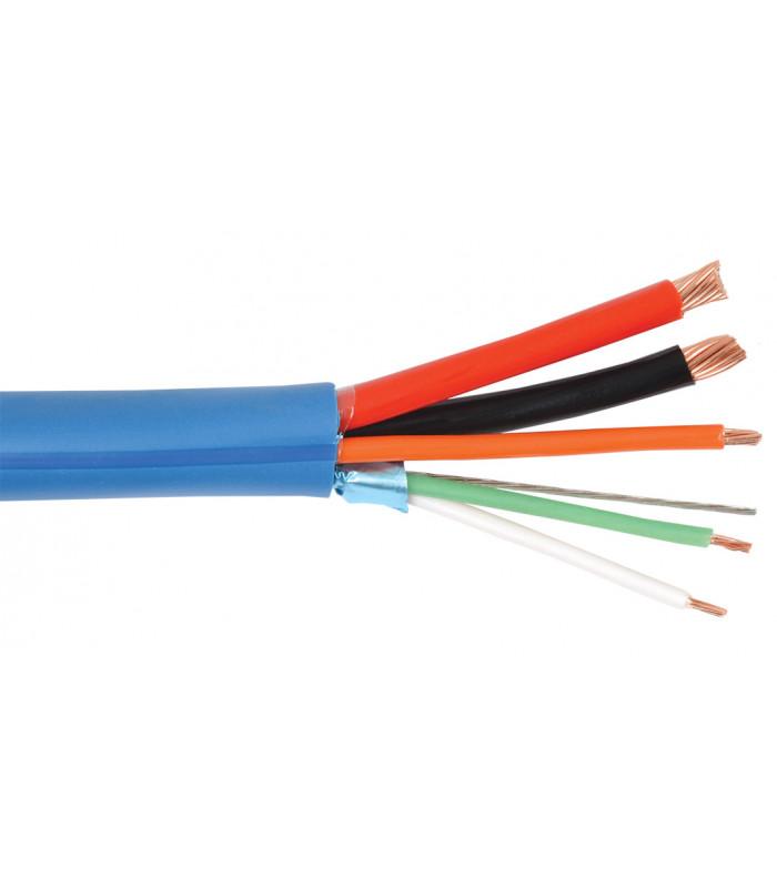 LUTRON GRAFIK 4000/6000 Cable para sistemas de control