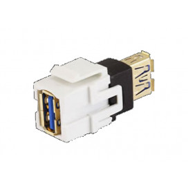 Keystone Jack USB 3.0 Tipo A