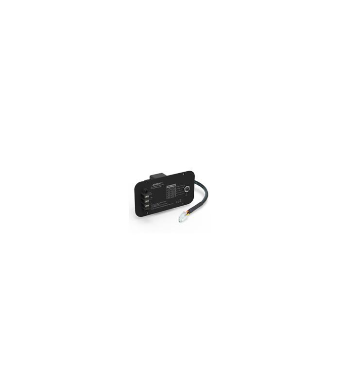 RoomMatch® Utility XF40 Transformer Kit Negro