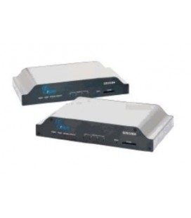 Decodificador de video IP GrandStream GXV3504