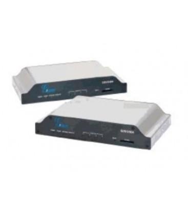 Decodificador de video IP GrandStream GXV3504