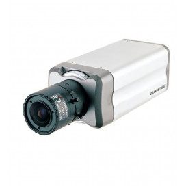 Camara IP GrandStream GXV3601_HD
