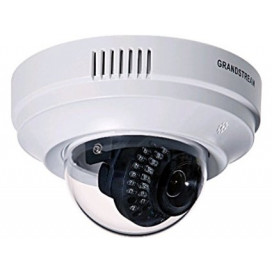 Camara IP GrandStream GXV3611IR_HD