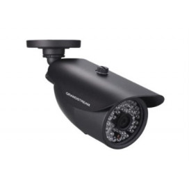 Camara IP GrandStream GXV3672_HD v2