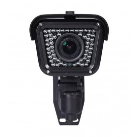 Camara IP GrandStream GXV3674_HD v2