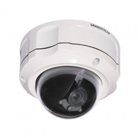 Camara IP GrandStream GXW3662_HD