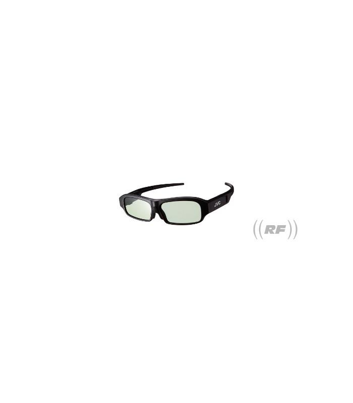 Gafas 3D JVC