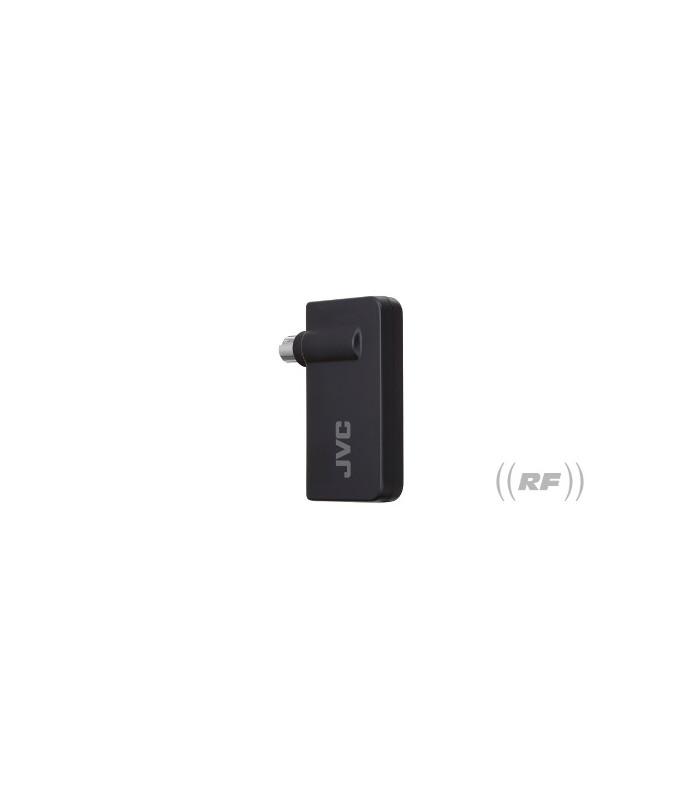 Emisor 3D RF JVC