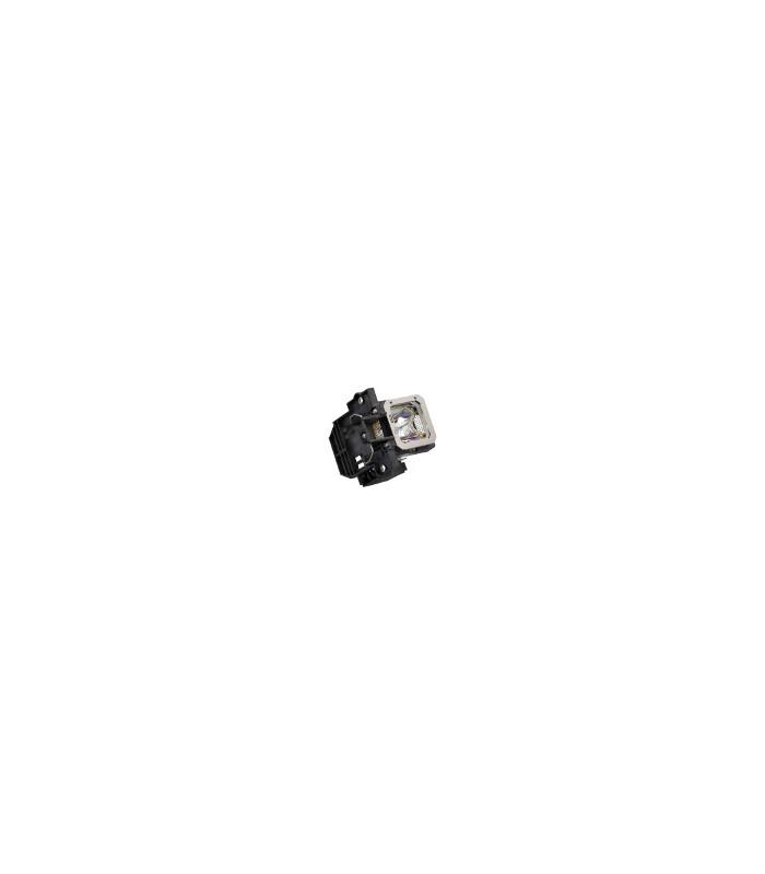 Lampara proyector RS46U