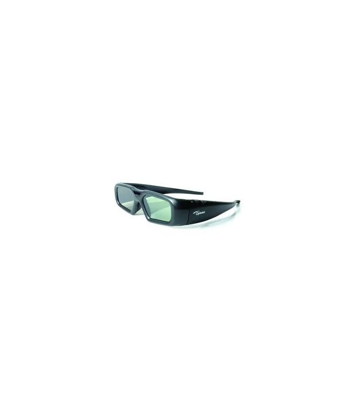 Gafas Optoma 3D ZF2300