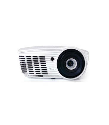 Proyector HD50