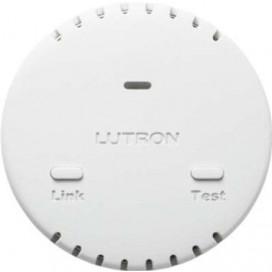Sensor de temperatura SW