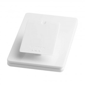 Pedestal simple control pico