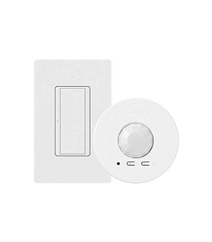 Kit Interruptor RF + sensor de techo ENERGY RETRO FIT