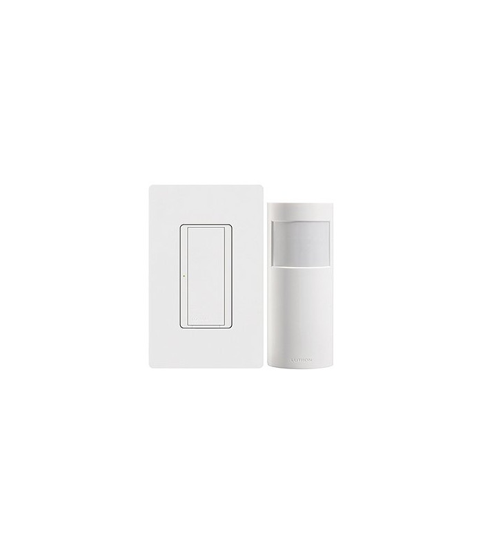 ENERGY RETRO FIT KIT Interruptor RF + Sensor de pared