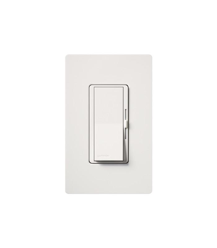 Control Ventilador DIVA Alto rendimiento Colores brillantes