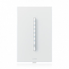 Accesorio para dimmer o switch Grafik T