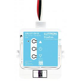 Modulo de atenuacion con control 0 - 10V