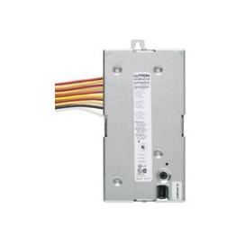 Módulo de poder remoto - 4 3-wire motor control outputs