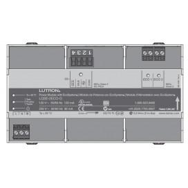 Modulo de poder 120V Ecosystem