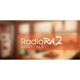 Instalador RADIORA2