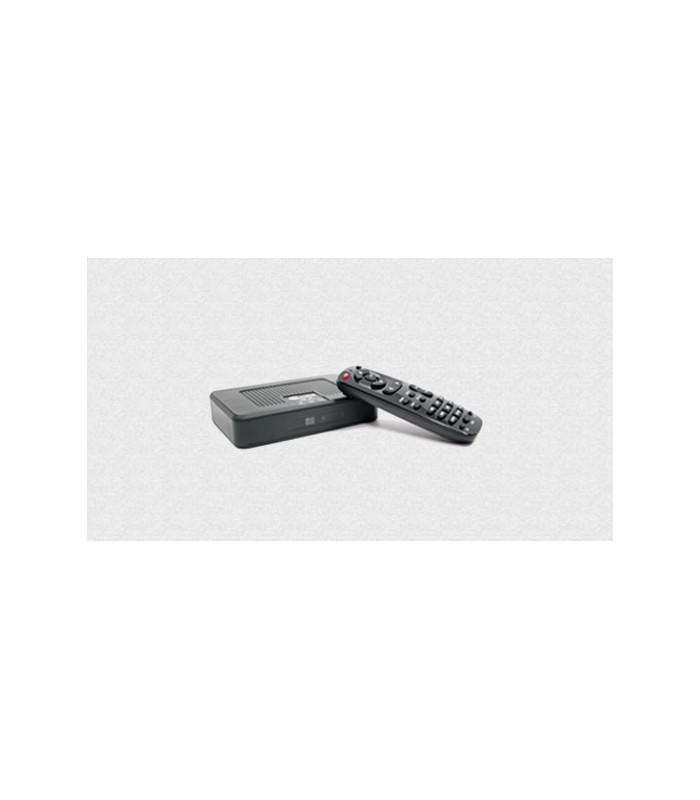 MP60: Reproductor de medios digitales 1080p salida HDMI
