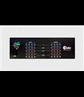 4x4 Matrix HD Switcher con salida RCA por componentes