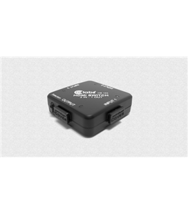 HDMI 3 in 1 out Auto Switch