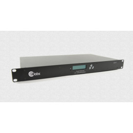 Modulador digital Dual 1080p HD QAM con HDMI en MPEG2/MPEG4 seleccionable