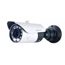 Mini cámara tipo bala de exteriores ELAN LV-B2MDI-312
