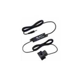 Sensor de corriente y campo magnético
