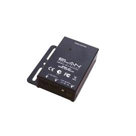 Adaptador RS232 a VIANET – Usar con controladores g1 & gSC para dispositivos VIANET