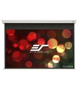 Telón eléctrico Elite Screens EB100VW2-E8