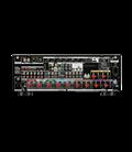 Receptor de A/V DENON AVR-X4200W